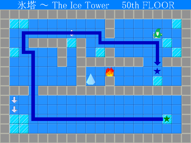 IceTower_50_a10.png