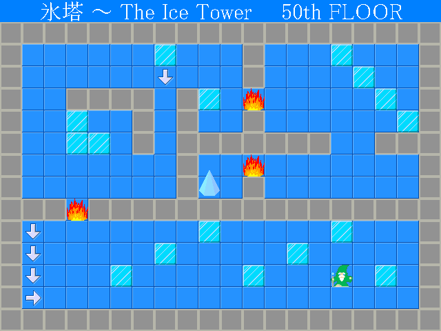 IceTower_50_q.png