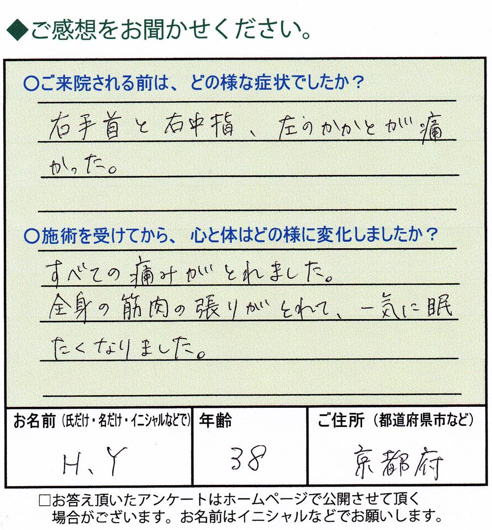 橋康(手首)