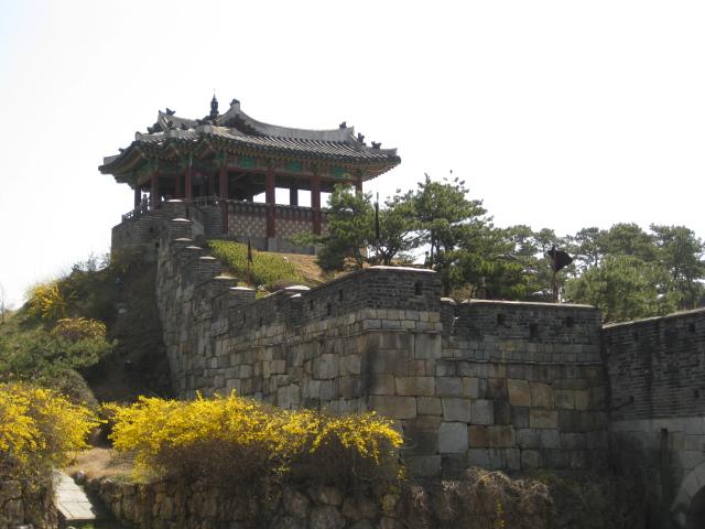 クルル/H22 4/14 ~ 韓国の旅 147