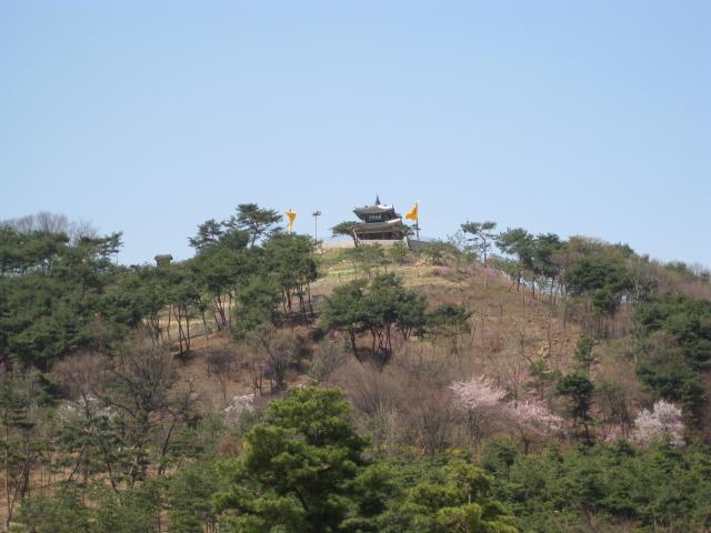 クルル/H22 4/14 ~ 韓国の旅 148