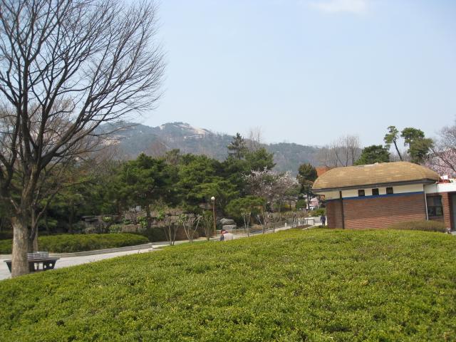 クルル/H22 4/14 ~ 韓国の旅 301