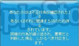 Maple110823_231604 - コピー