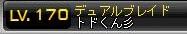 Maple110802_220943.jpg