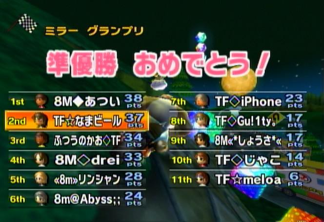 11-08-05 8M 3GP