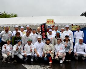 春の蕎麦祭り_06