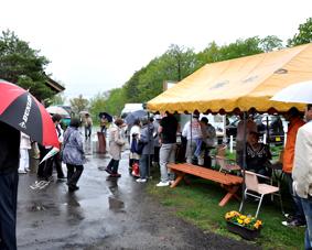 春の蕎麦祭り_01