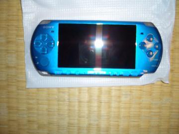 CIMG3305_convert_20100107191252.jpg