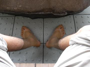 菊池温泉2