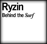 Ryzin_Banner_01.jpg