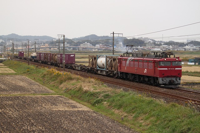 s-657.jpg
