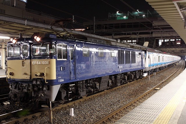 s-IMG_0365.jpg