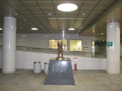 JR和歌山駅前地下