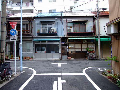 2009_10250203.jpg