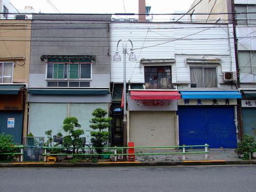 2009_10250276.jpg
