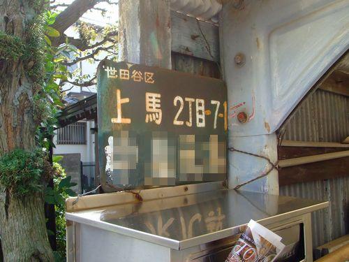 2009_10310533.jpg