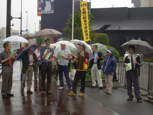 NHK前橋集会1