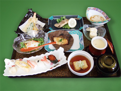 110802_nihonbasi.jpg