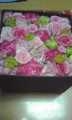 moblog_102442e5.jpg
