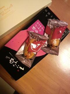 福岡土産2011051320310000