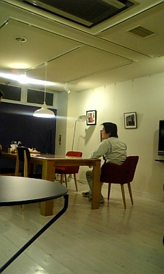 銀太郎さんブログ用写真