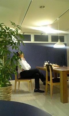 nao-paさんblog用写真
