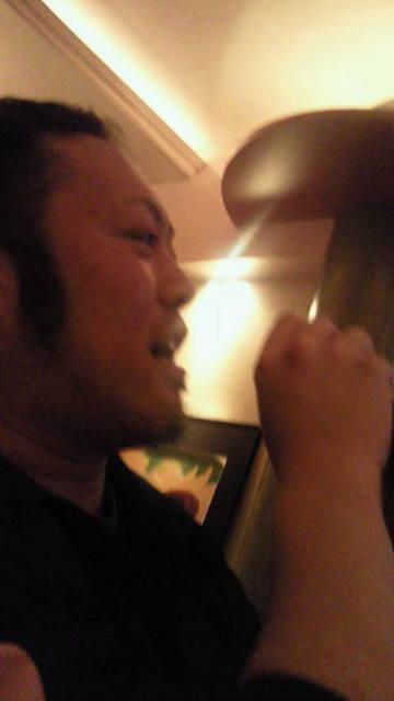201101230153000 けんじ
