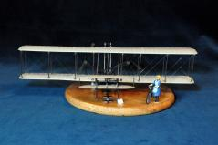 Wright Flyer003
