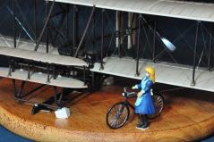 Wright Flyer004