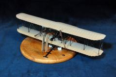 Wright Flyer002