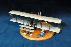 Wright Flyer001