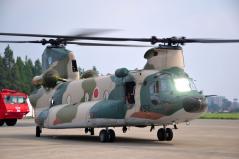 CH-47J006