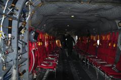 CH-47J008