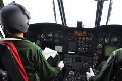 CH-47J010