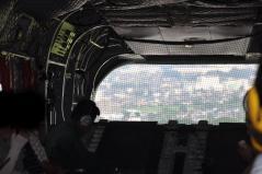 CH-47J016