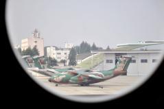 CH-47J017