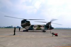 CH-47J019