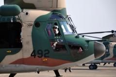 CH-47J020