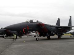 F-15ELN002