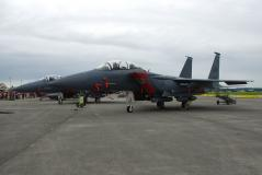 F-15ELN003