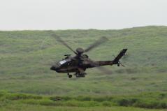 soukaen2011012