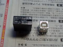 vh7pc003