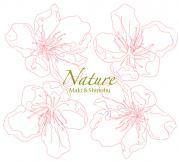 Nature-top.jpg