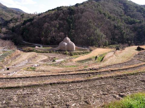 shodoshima nakayama house of shodoshima 2011-1