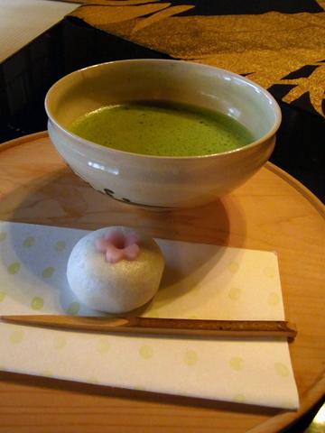 sakura waseda yakumoan-2