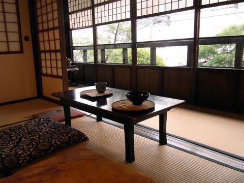 sakura waseda-9