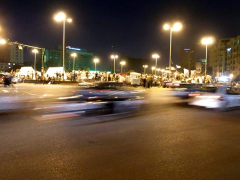 cairo tahrir 2011 jul-1