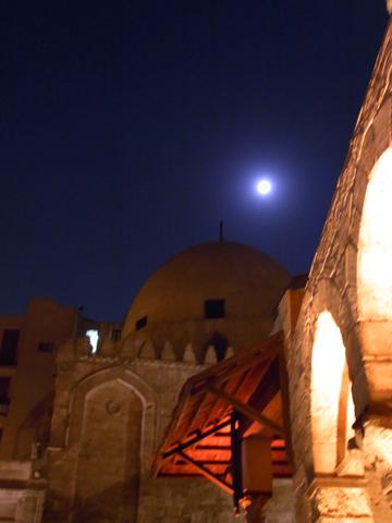 cairo 2011 ramadan-2
