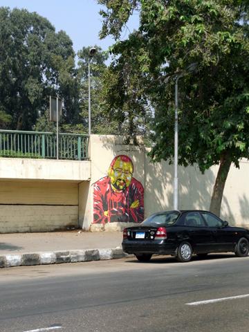 cairo 2011sep g-zama-1