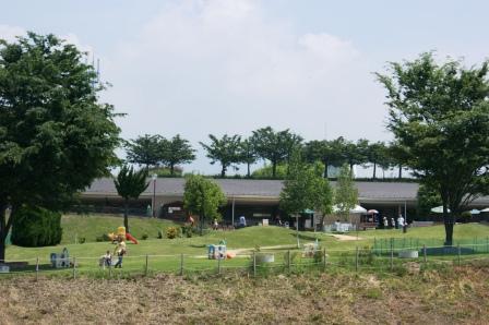 2011_0604(003).jpg